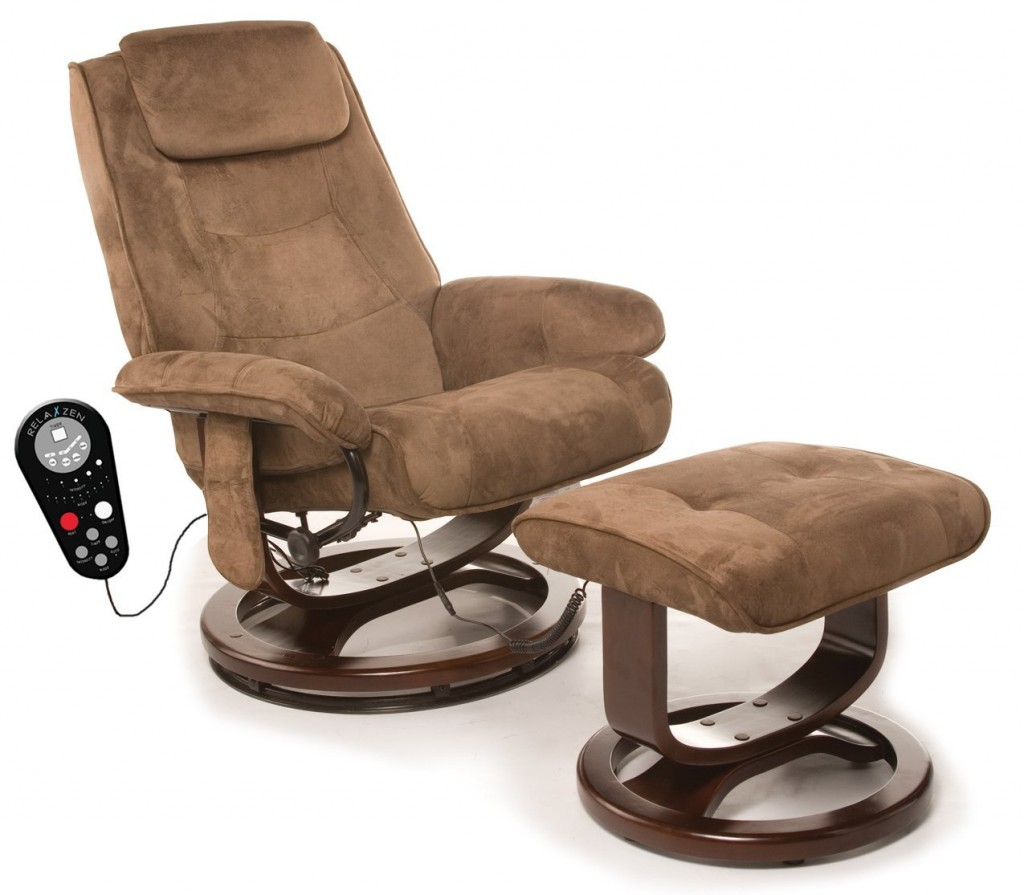 massage chairs reviews massage chairs